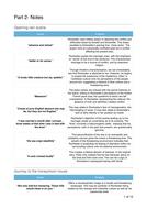 WSS--Part-2--Notes.pdf