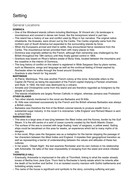 WSS--Setting-Quotes.pdf