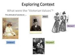 Exploring-Context.pptx