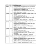 Mark-Scheme.docx