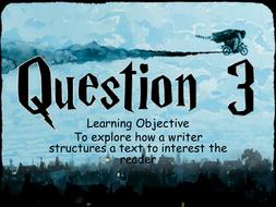 Lesson-5---Question-3-Harry-Potter.pptx