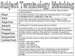 Lesson-3-TO-PRINT-matching-starter.pptx