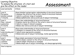Lesson-6.5-TO-PRINT-assessment-grids.pptx
