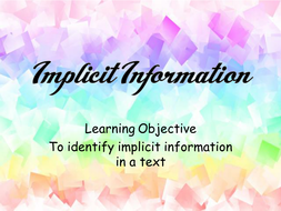 Lesson-2---implicit-information.pptx