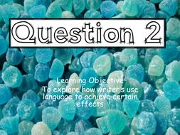 Lesson-3---Question-2.pptx