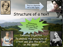 Lesson-6---Jane-Eyre-structure-and-effect-on-the-reader.pptx