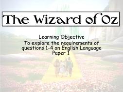 Lesson-9---Wizard-of-Oz.pptx