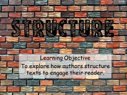 Lesson-4---Structure.pptx