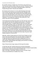 Lesson-5-TO-PRINT-Harry-Potter-structure-extract.docx