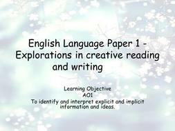 Lesson-1---question-1.pptx