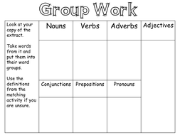 Lesson-3-TO-PRINT-onto-A3-group-work.pptx