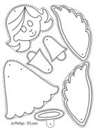 Angel-colour-cut-pin-play.jpg