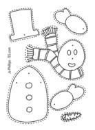 Snowman-colour-cut-pin-play.jpg