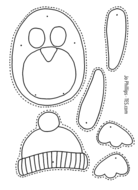 Penguin-colour-cut-pin-play.jpg