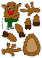 Coloured-reindeer.jpg