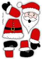 Coloured-Santa.jpg