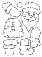 Santa-colour-cut-pin-play.jpg