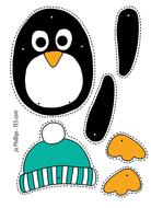 Coloured-Penguin.jpg