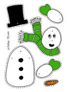 Coloured-Snowman.jpg