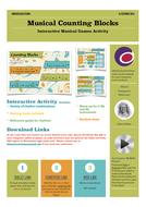 Musical-Counting-Blocks-AWS.pdf