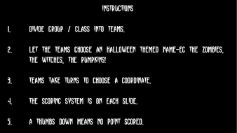preview-images-halloween-battleships-team-game-2.pdf