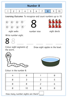 preview-images-counting-to-10-worksheets-17.pdf