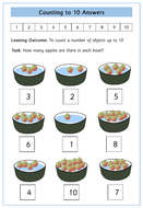preview-images-counting-to-10-worksheets-21.pdf