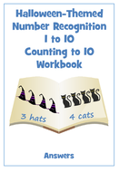 preview-images-counting-to-10-worksheets-20.pdf