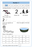 preview-images-counting-to-10-worksheets-11.pdf