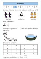 preview-images-counting-to-10-worksheets-13.pdf