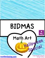 BIDMAS-Math-Art-Halloween-special.pdf