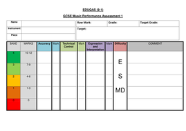 Performance-Assessment-Sheet.docx