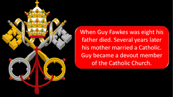 preview-imagres-guy-fawkes-powerpoint-4.pdf
