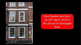 preview-imagres-guy-fawkes-powerpoint-2.pdf