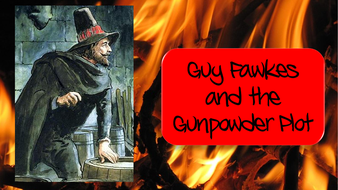 preview-imagres-guy-fawkes-powerpoint-1.pdf