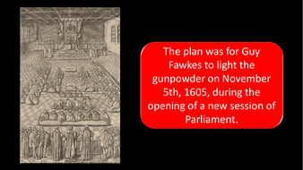 preview-imagres-guy-fawkes-powerpoint-15.pdf