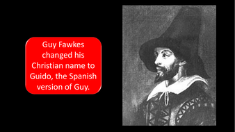 preview-imagres-guy-fawkes-powerpoint-6.pdf
