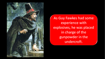 preview-imagres-guy-fawkes-powerpoint-14.pdf