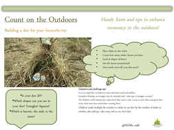 count-on-the-outdoors-with-den-building.pptx