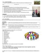 4.2-Dynamics-teachers-copy.docx