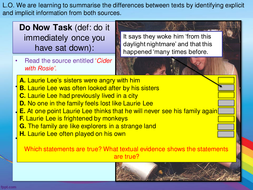 L2.-Q2-Summarising-the-differences-in-an-inmate's-experience-of-a-Victorian-Prison.ppt