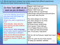 L15.-Comparing-the-writer's-expereinces-of-love.ppt