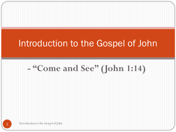 Introduction-to-John's-Gospel.pptx