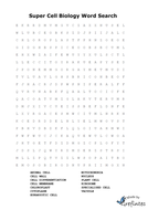 Cell-biology-word-search.pdf