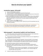 4.-Suggested-Structure.docx