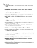 1.-Key-Terms.docx