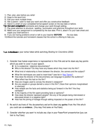 10-Eng-scaffolding-for-task-(updated-2016).docx