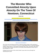 Example-bias-article-about-Sandy-hook-school-shooting.docx
