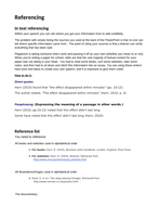 5.-Referencing-instructions.docx