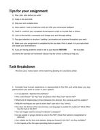 3.-Planning-steps.docx